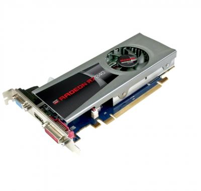 R7 240 1GB Boost