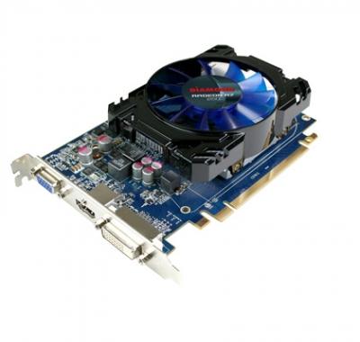 R7 250 1GB