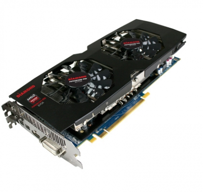 R9 270X 2GB Boost v2