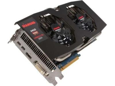 R9 280X Boost 3GB