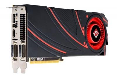 R9 290 4GB