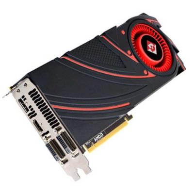 R9 290X 4GB