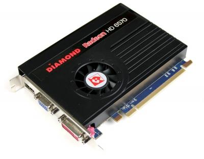 Radeon 6570