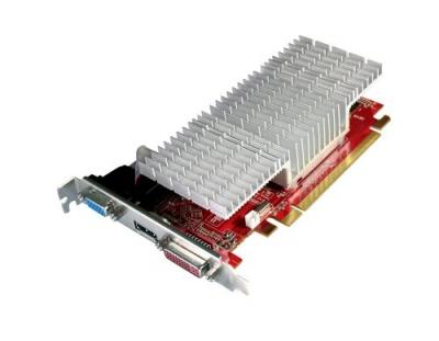 Radeon HD 5450 1GB Passive