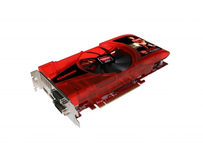 Radeon HD 6850 1GB