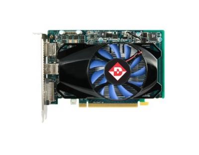 Radeon HD 7750 1GB