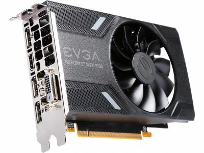 GeForce GTX 1060 GAMING