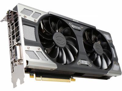 GeForce GTX 1080 FTW GAMING ACX 3