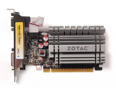 GT 630 ZONE Edition 1GB