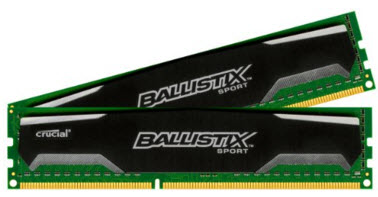 The TRUTH about DDR3 vs DDR4 for gaming? [QUICK & SIMPLE