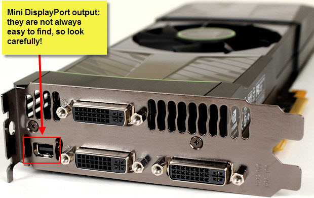 Displayport 1 2 Mst Hub Quick Guide Solved The World S